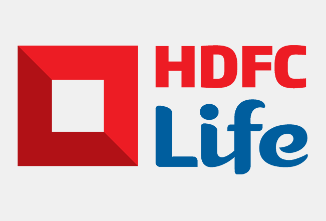 Hdfc Life One Of India S Leading Private Life Insurance Companies