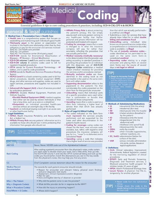 Benefits of essay writing service picture 2