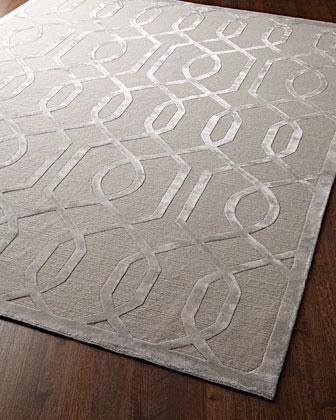 cdndecorpad photos 2015 09 10 exquisite-rugs-eddy-ray-handmade