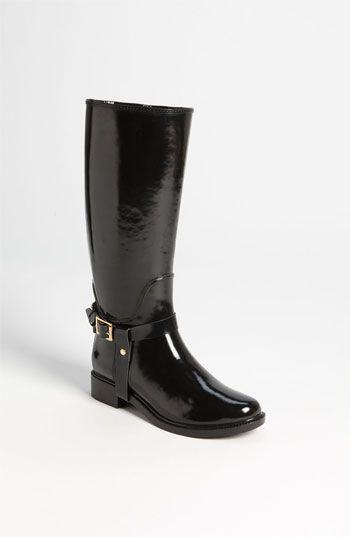 Rain Boot (Women)   Nordstrom   Boots