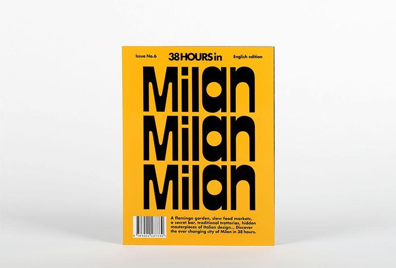 38HOURS Magazin   Slanted - Typo Weblog und Magazin