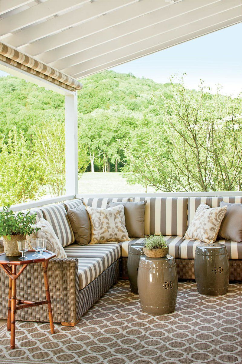 Pin by Morgan Rae Style on Outdoor Living   Pinterest