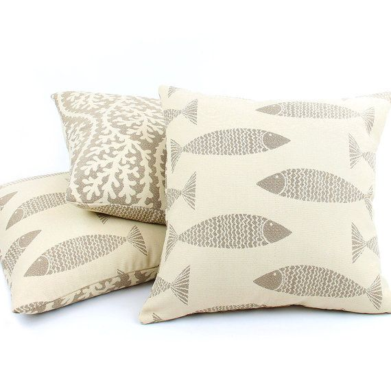 Pillow Covers 20x20 Pillow