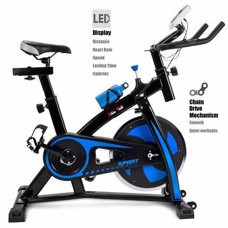 Sports Outdoors Biking Workout Bicycle Workout Cycling