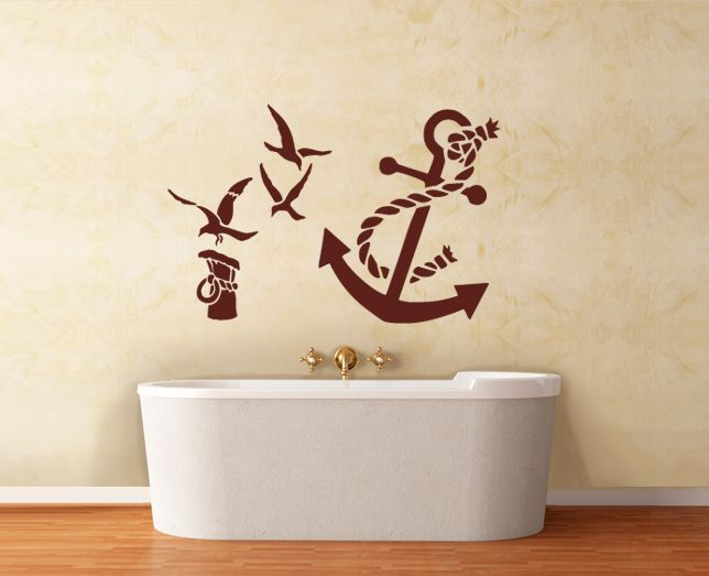 Toilet Sign Bathroom Sign Toilet Door Decal Summer Decal Toilet Door Sticker Bathroom Decal Office Wall Decal Wc Schild Wandtattoo Badezimmer Aufkleber