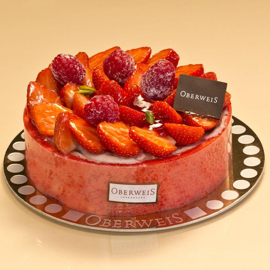 saint honore cake shop mong kok