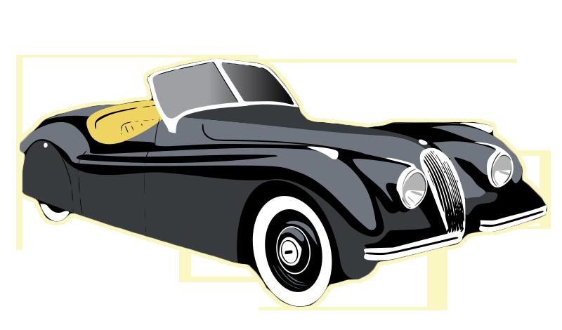 Vintage Automotive Art Bing images Rides Automotive