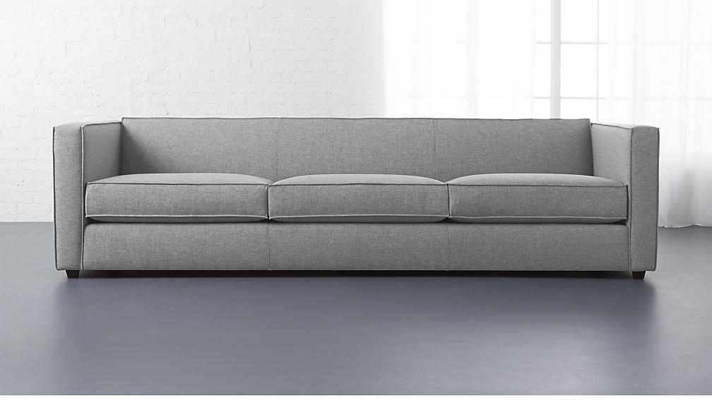 Club 3 Seater Sofa Modernroomideas 3 Seater Sofa Sofa Design