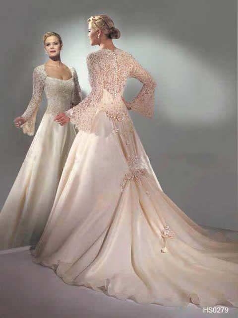 Pin de Paloma Arellano Aparicio en //Ese vestido especial ...