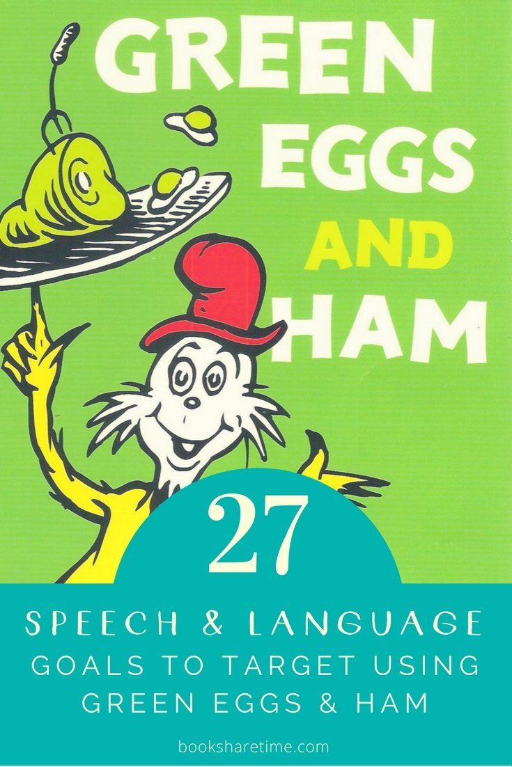 green eggs and ham template.html