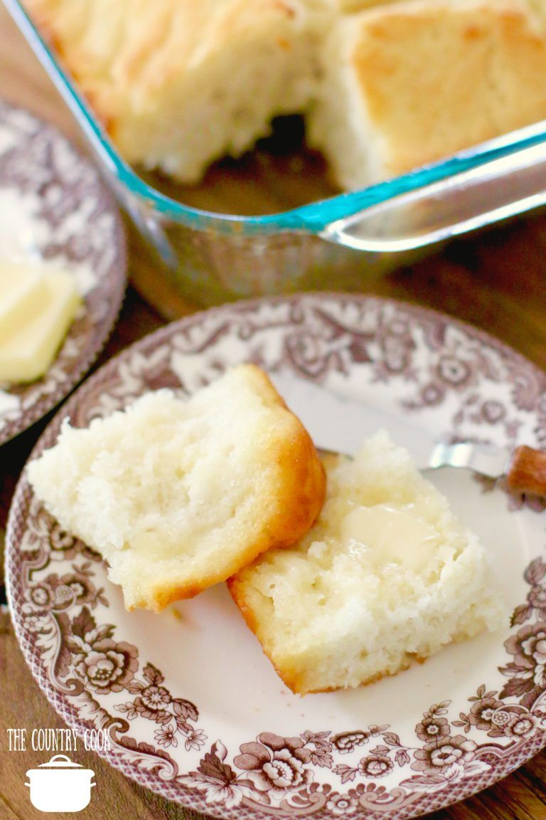 Butter Dip Buttermilk Biscuits Recipe With Images Homemade Biscuits Buttermilk Biscuits Easy Homemade Biscuits