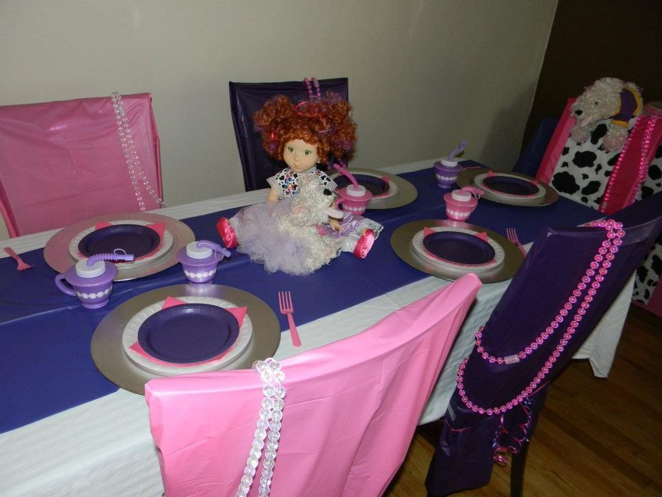 Using Cheap Plastic Table Cloths For Chair Covers In 2019