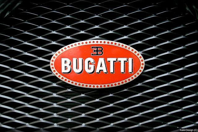 Bugatti Logo ℛℰ I ℕnℰd By Averson Automotive Group Llc Auto