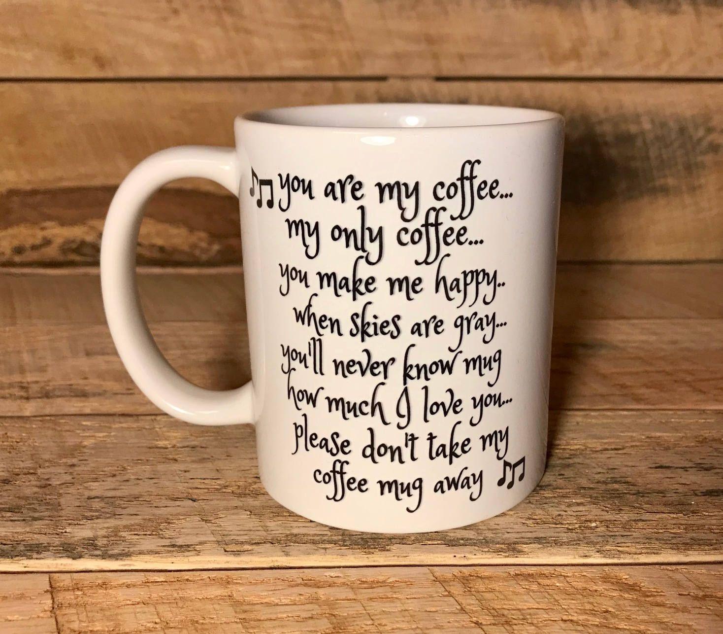 Funny Coffee Mug Funny Mugs Mugs With Sayings Coffee Lover Mug Coffee Cups Mug Gift For Mom Mug For Friend Mothers Day Gift Coffee Humor Mugs Funny Coffee Mugs