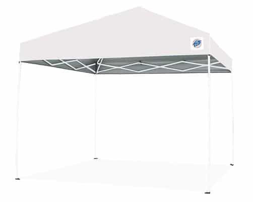 Top 10 Best Outdoor Canopies & Shelters