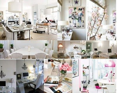 The Wedding Decorator Designing New Wedding Office Spaces For Women Office Space Inspiration Wedding Planner Office Space Wedding Planner Office