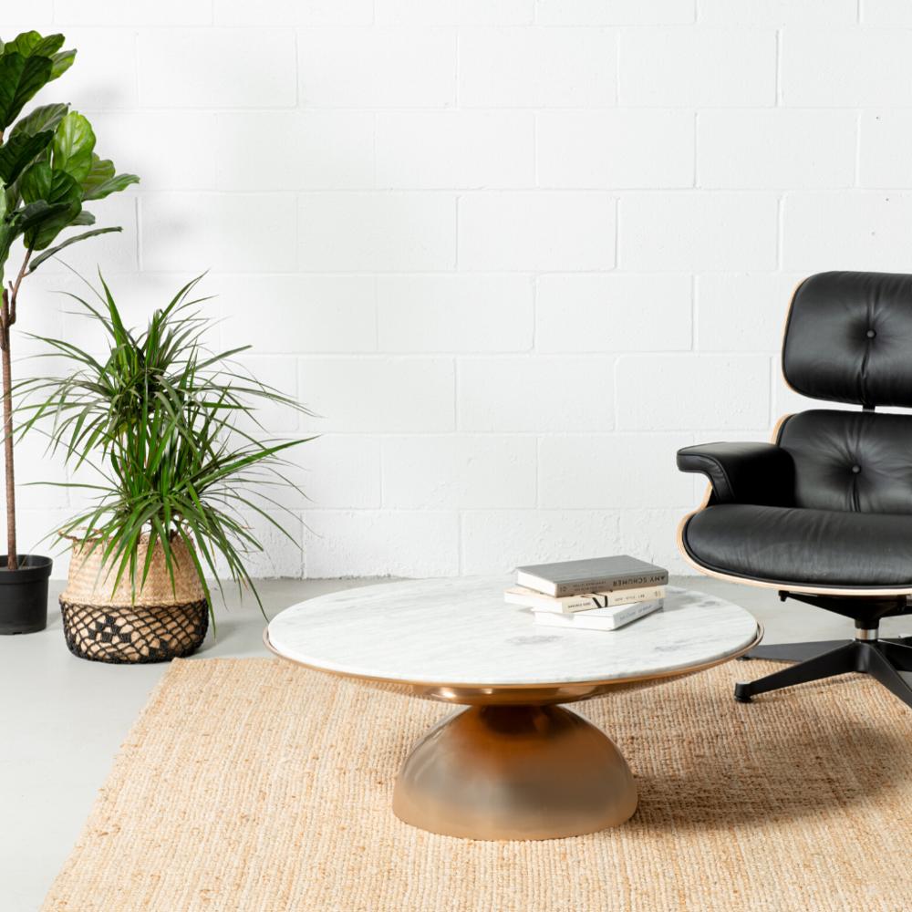 BERENIKE - Coffee Table . Shop Now at www.wazofurniture.com . #furniture #interiordesign #design #interior #homedecor #furnituredesign #home #decor #sofa #architecture #interiors #homedesign #decoration #livingroom #art #wood #furniturejepara #vintage #mebel #luxury #furnituremurah #woodworking #interiordesigner #furniturejakarta #handmade #designer #m #style #inspiration #bhfyp