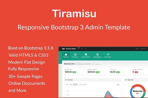 Pin On Bootstrap Theme