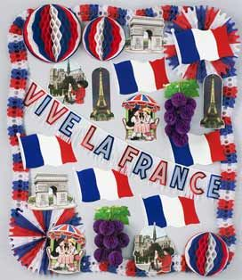French decorations - Google Search | Ideas for the House ...