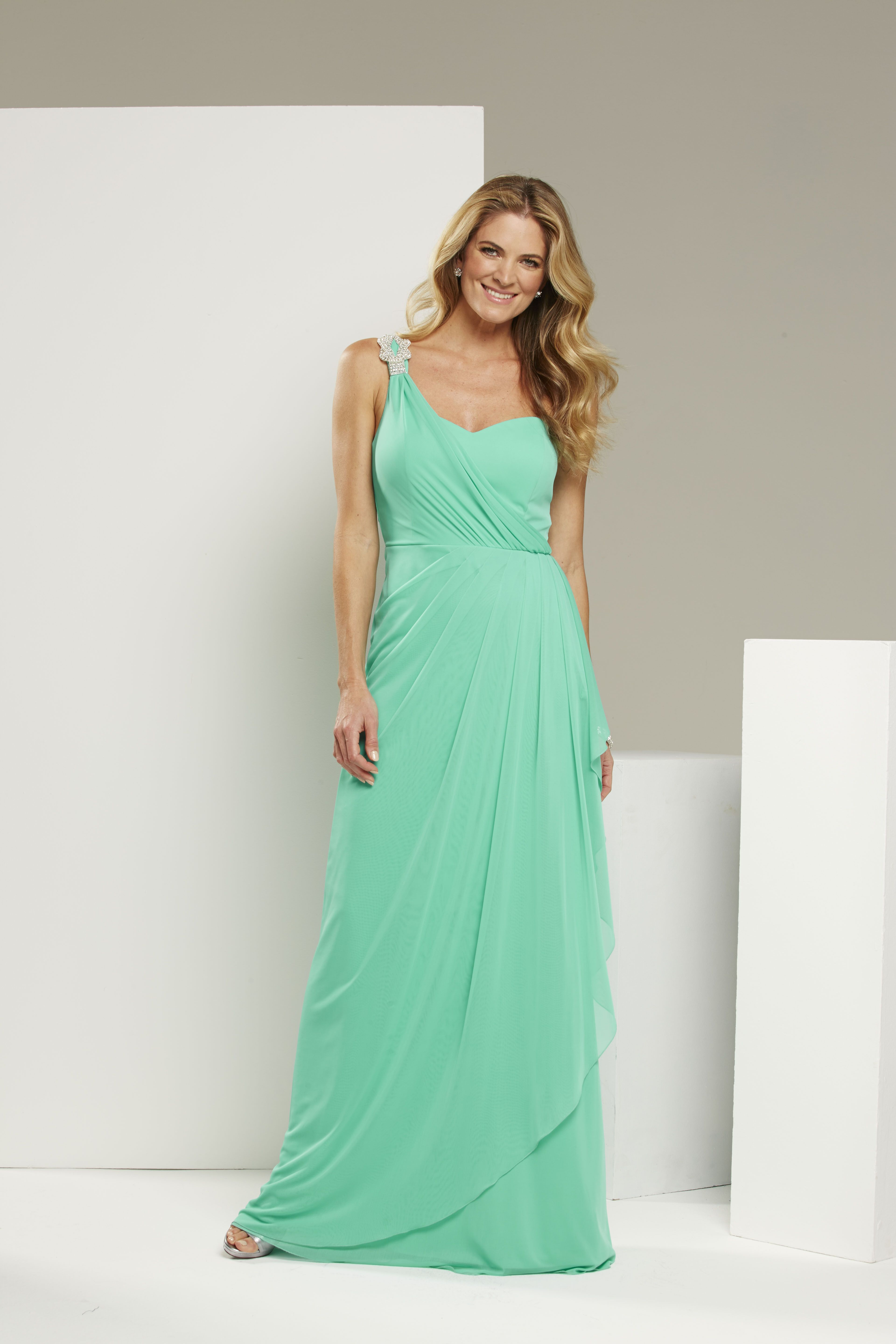 Mr k bridesmaid dress style kb5052 mr k ongoing bridesmaids mr k bridesmaid dress style kb5052 ombrellifo Images