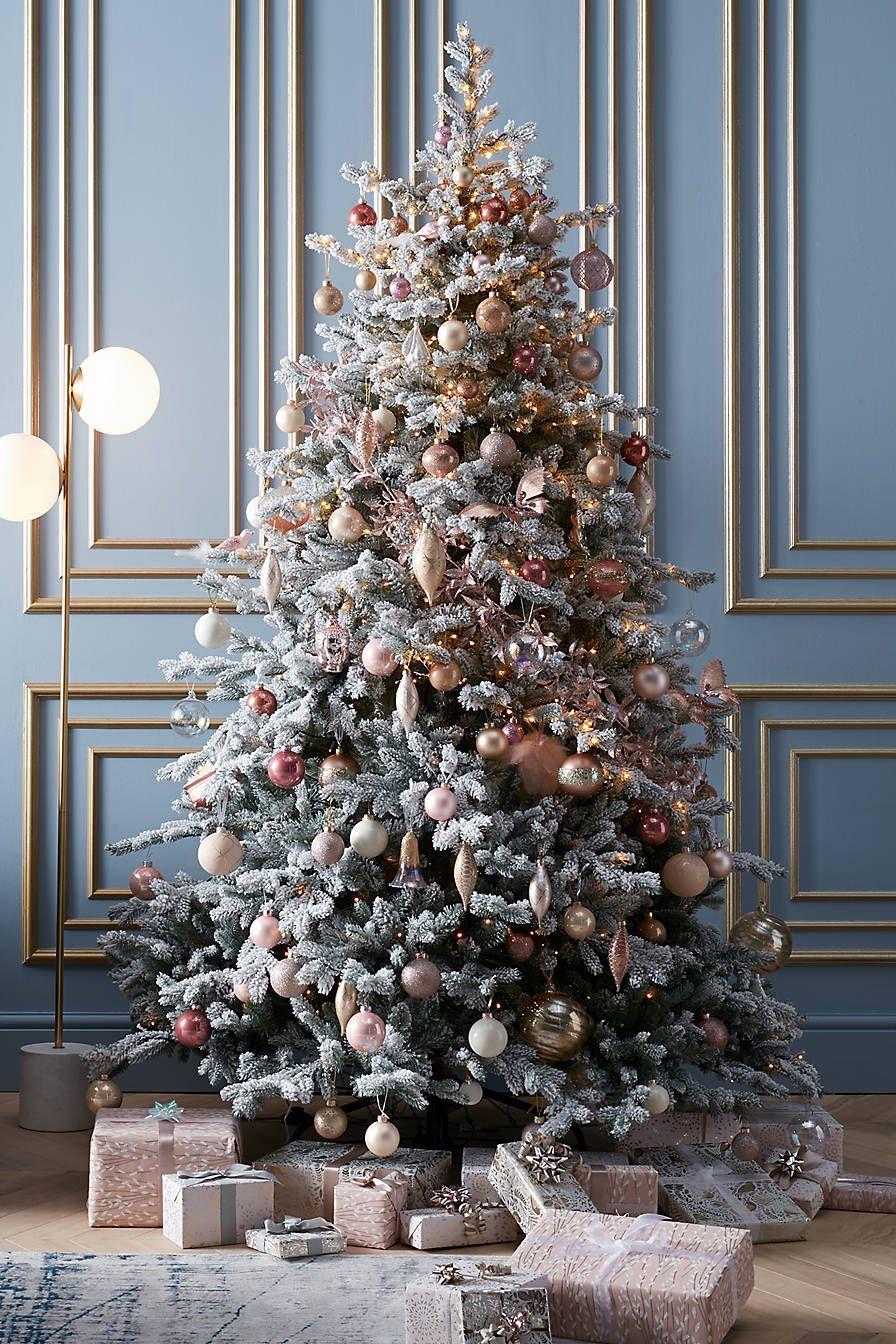 480 Ideeen Over Styling Kerst Christmas Kerst Kerstmis Kerstdecoratie