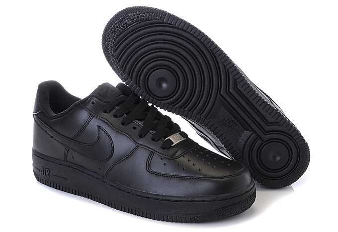 nike air force one herr