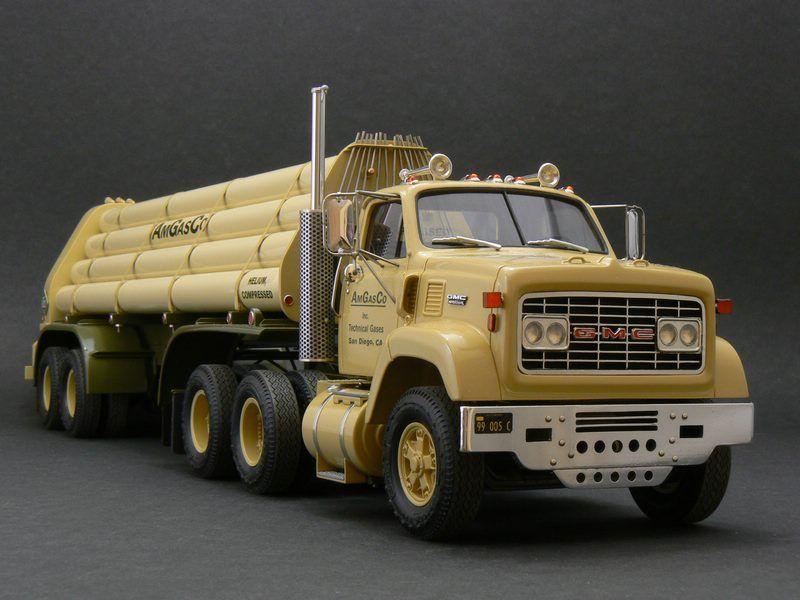 Team Track For All Modelrailroaders Trucks Cars