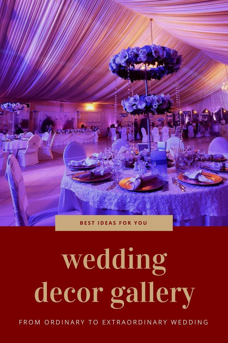 Design A Personus Wedding Party With These Latest Economical
