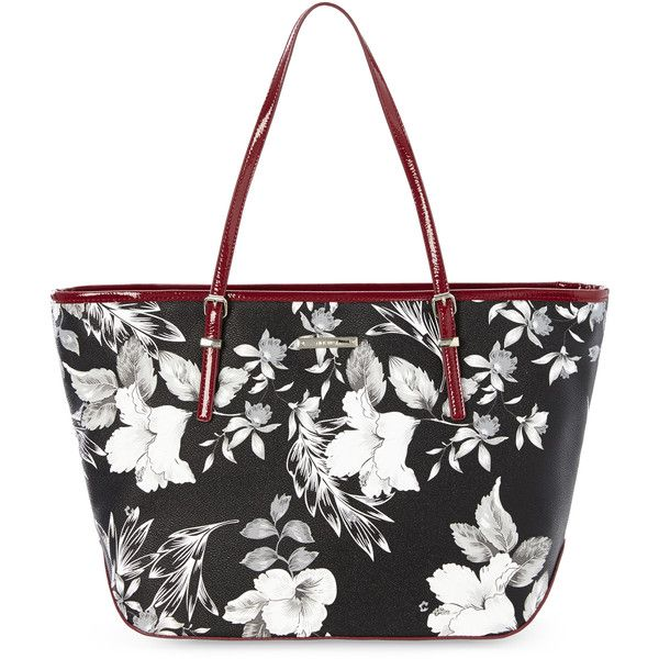 tote bag - Large Tote Bags