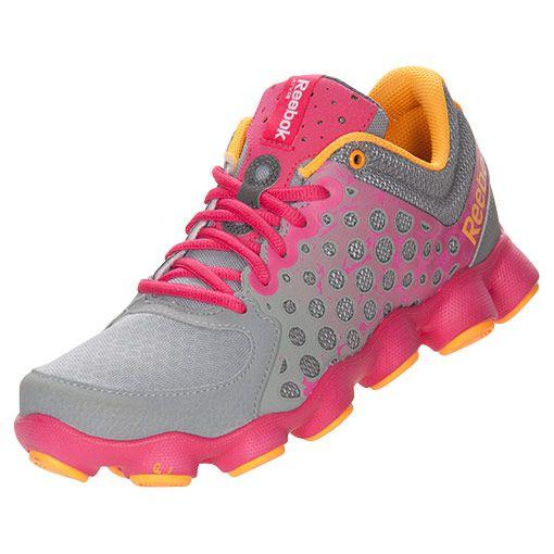 Women's Reebok ATV 19 Running Shoes
