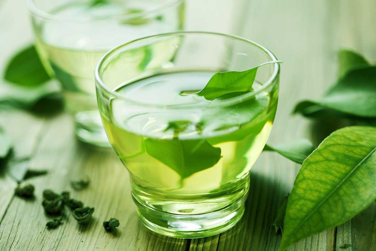 Sinderalla Diyeti ve Zayıflama Çayı