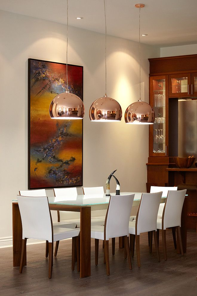Accent Lighting Dining Room   Google Search