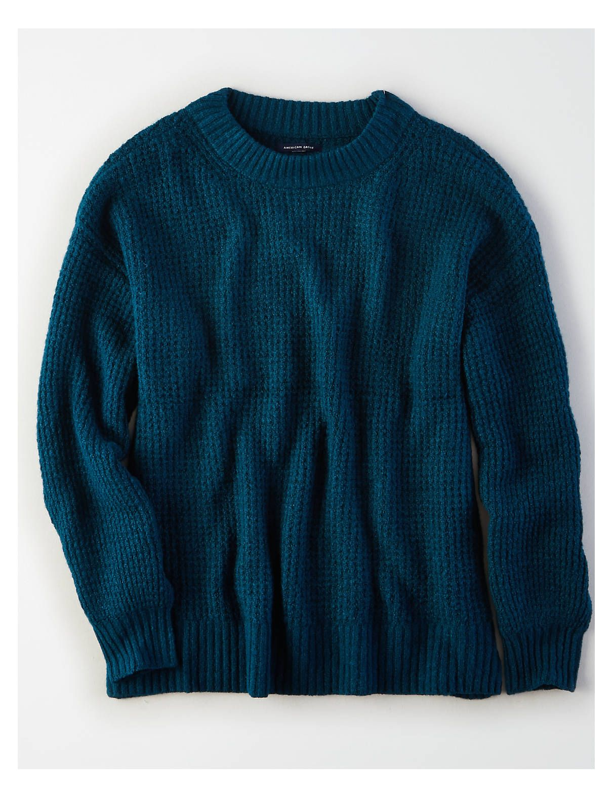 cfc3d0e368e AE Cloudspun Sweater