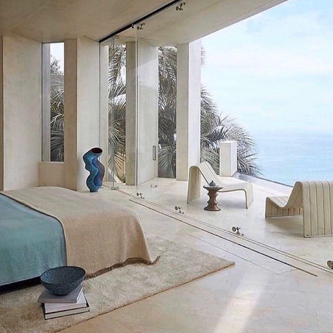 Joanna Lavén On Instagram Bedroom Inspo Via Piet Fran Home Decor Styles Interior Design Career Bedroom Design