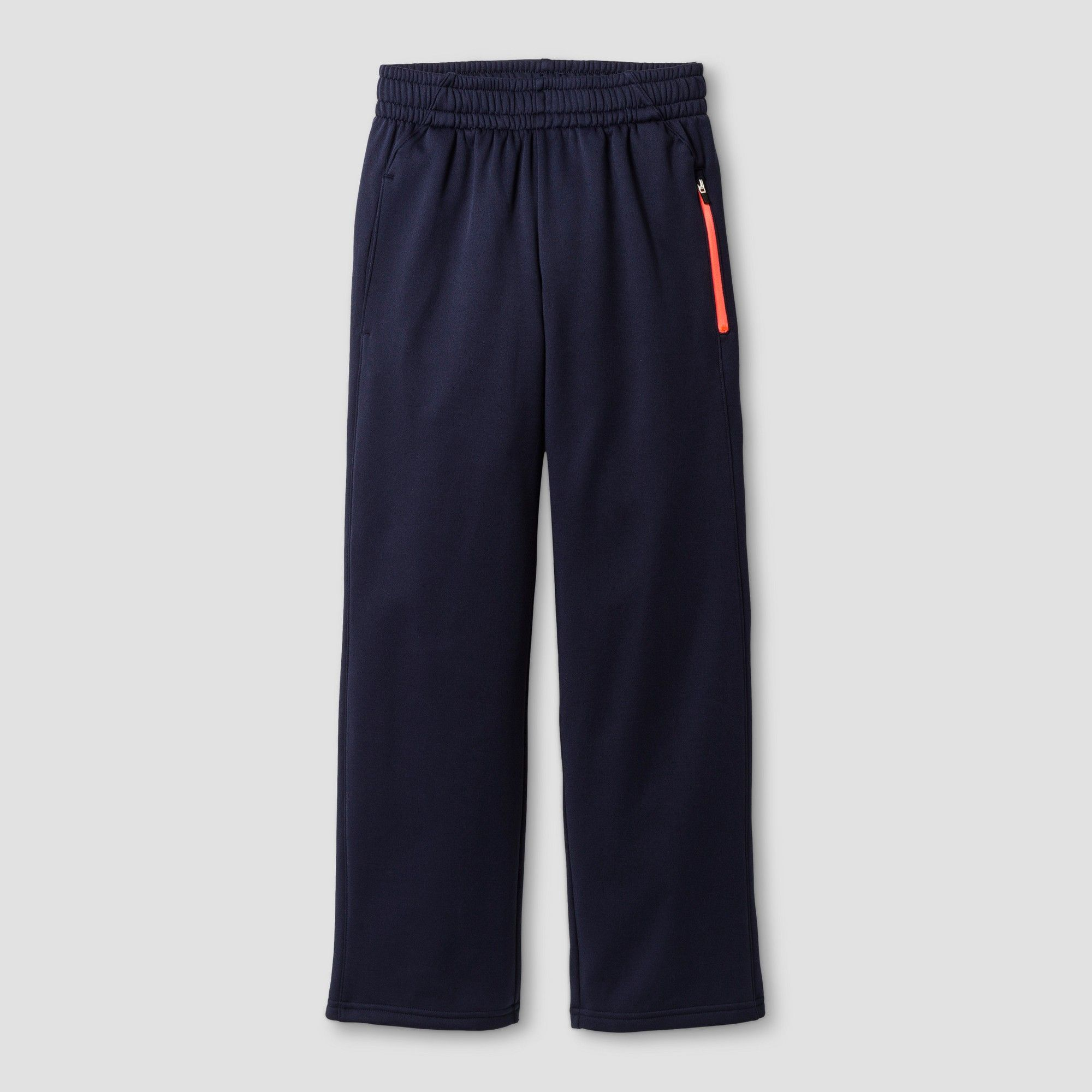 4d8b836528f5 Boys  Tech Fleece Pants - C9 Champion Navy (Blue) M