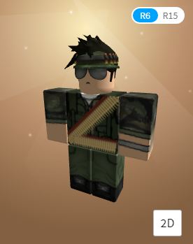 Vietnam War Outfit Roblox Rogue Trooper Hat Err Beautiful Hair For Beautiful People Black Midnight Shades Vietnam War Shir Trooper Hat Roblox War Shirts