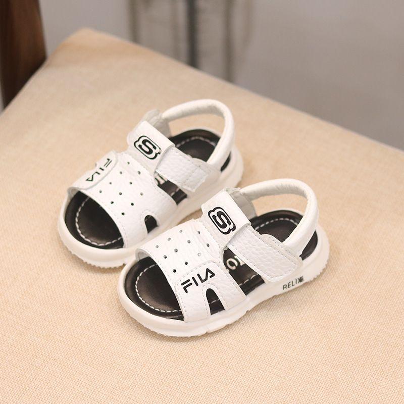baby kids sandal
