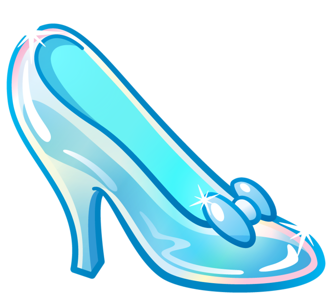 Disney Emoji Blitz Cinderella Glass Slipper Emoji Disney Emoji Disney Emoji Blitz Glass Slipper