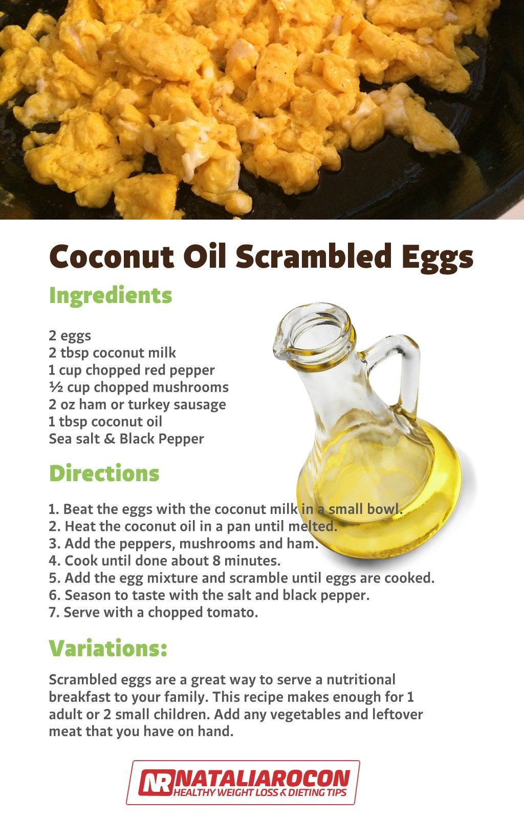 Egg weight loss diet image 8
