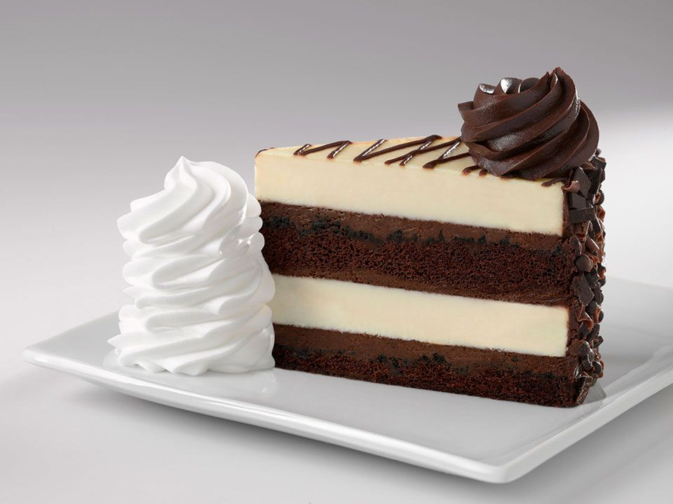 7 layer chocolate cake costco