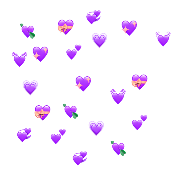 Pin By ʙʟᴜᴇsᴋʏʜɪɢʜғʟʏ On Fav Color Blue Heart Emoji Stickers Emoji Photo Emoji Wallpaper