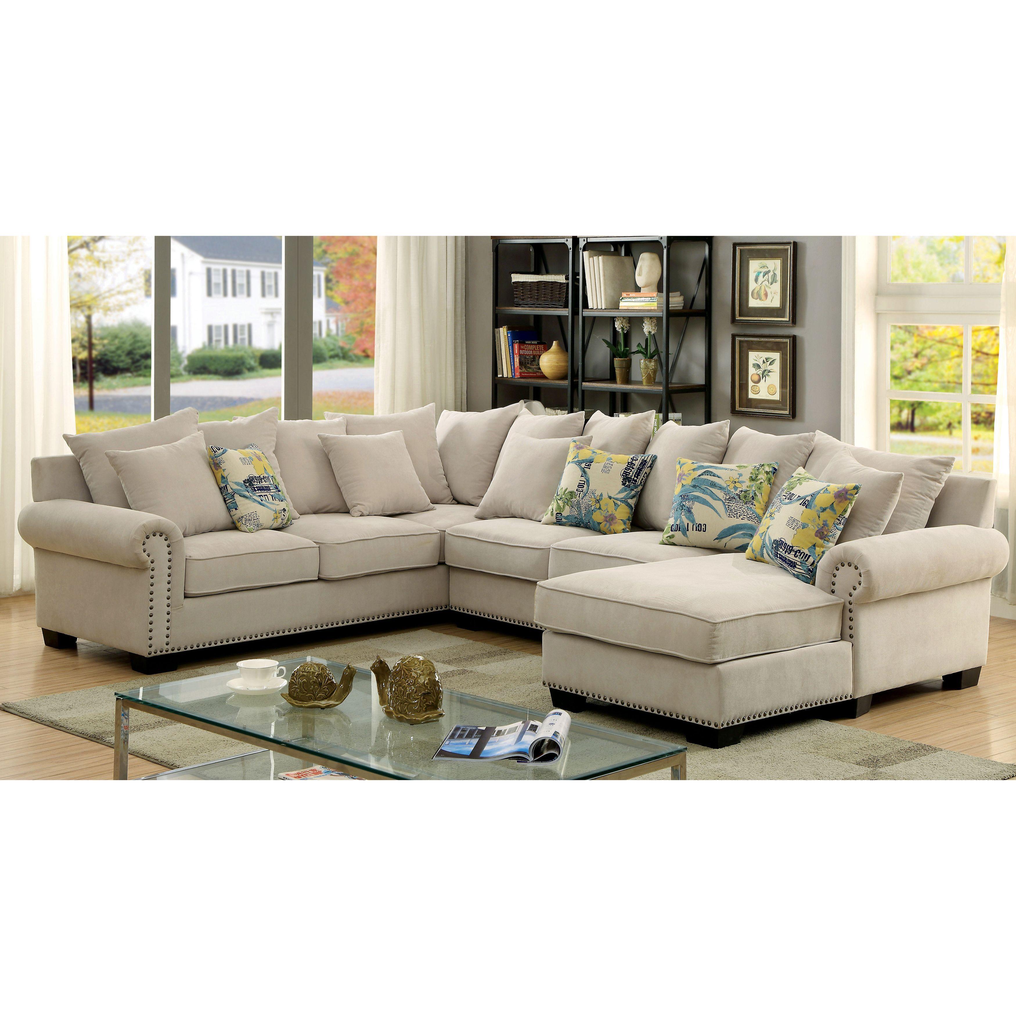 Prime Furniture Of America Casana Transitional Ivory Upholstered Ibusinesslaw Wood Chair Design Ideas Ibusinesslaworg