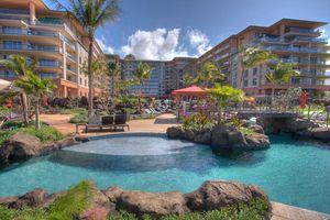 Pin On Maui Resorts