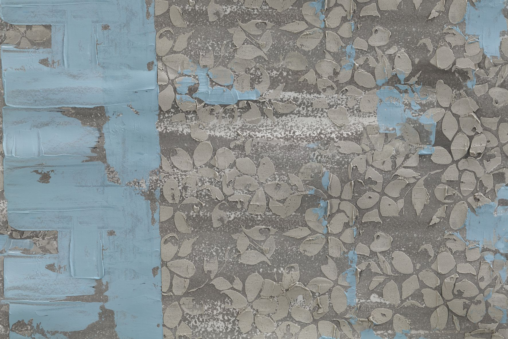 Carta da parati - Imprint | Carta da parati, Carte da ...