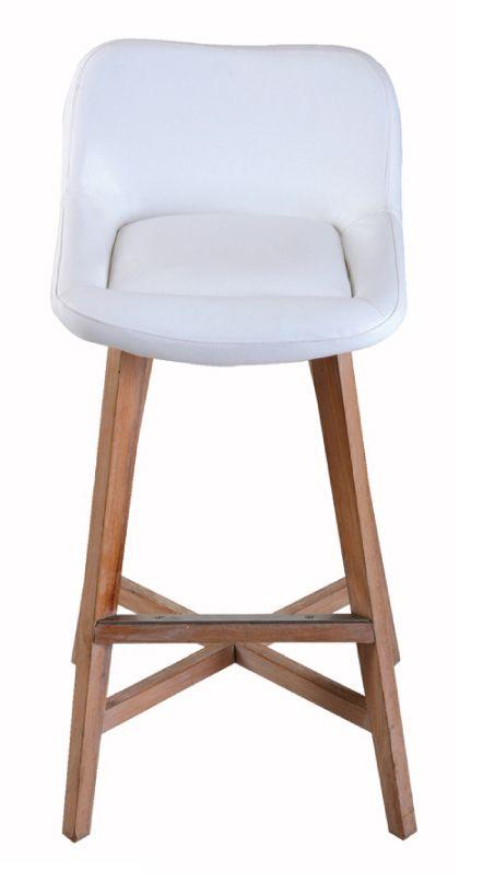 almeco gastronomieeinrichtungen indoor barhocker holz kitchen pinterest barhocker. Black Bedroom Furniture Sets. Home Design Ideas