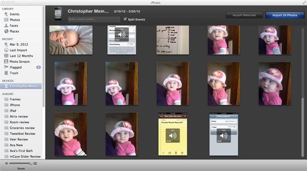 61c5cfcb829656f4f944a57930f2bd5d - How To Get Photos From Iphone To Computer Mac