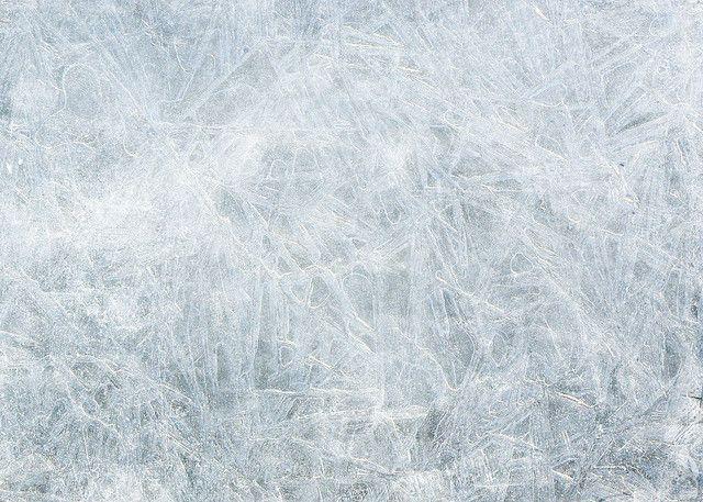 Ice Texture 1033 Ice Texture Snow Texture Texture