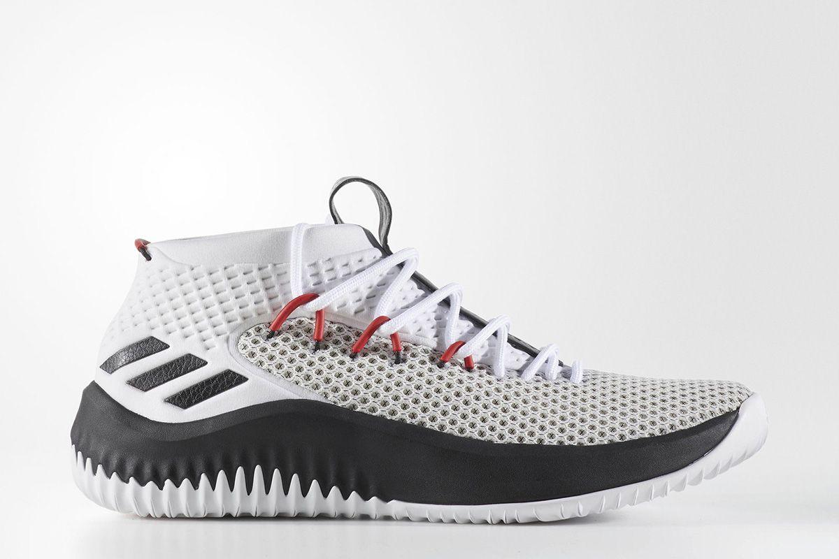 Adidas dama 4