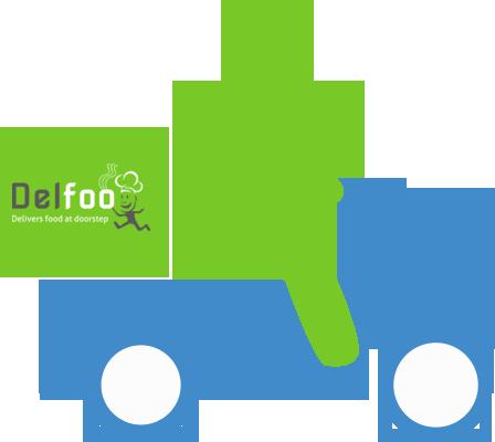 delivery boy - Buscar con Google