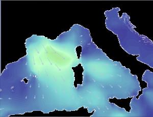 M t o ile de porquerolles abords du port 14 jours pr visions meteo marine mer mediterranee - Port barcares meteo 7 jours ...